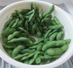 残りのエダマメを全部収穫しました_f0108133_23302392.jpg