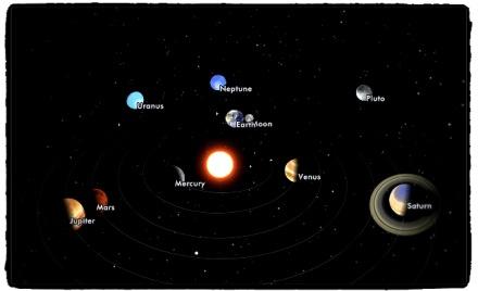 宇宙意識へ進化させる3つの提案☆_b0213435_12295222.jpg