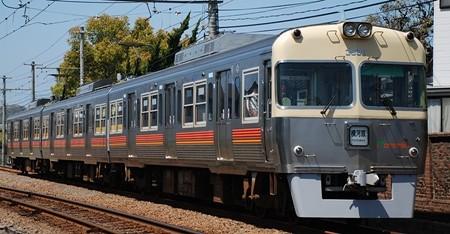 伊予鉄道 3000系_e0030537_21272120.jpg