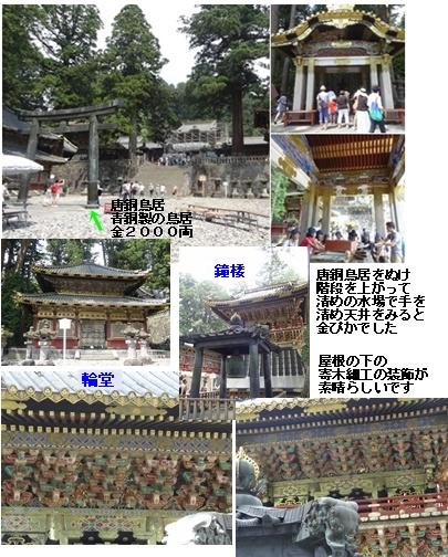 富士山と日光の旅 その3_a0084343_17463432.jpg