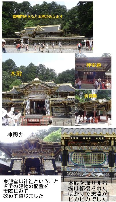 富士山と日光の旅 その3_a0084343_1749437.jpg