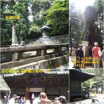 富士山と日光の旅 その3_a0084343_1750130.jpg