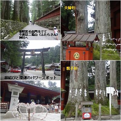 富士山と日光の旅 その3_a0084343_1751684.jpg