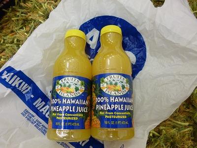 ハワイ☆2013~お土産に買ったもの(2)_f0207146_15121352.jpg