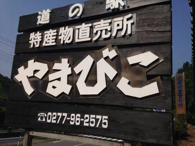 群馬県黒保根村草木湖付近_a0175348_12261377.jpg