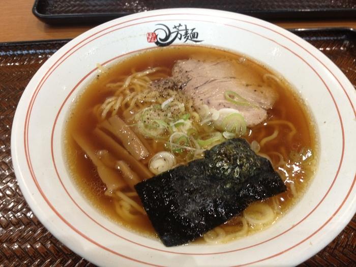 芳麺@三芳SA_a0177651_223107.jpg