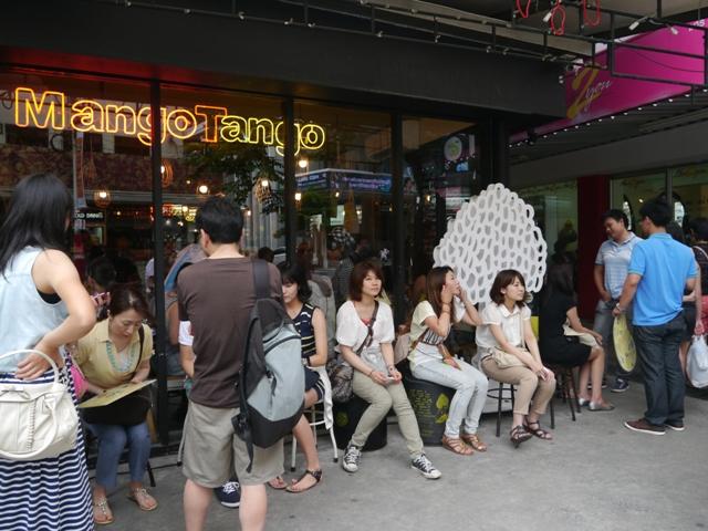 タイに行く。⑤ ~バンコクの良かったカフェまとめ~_f0232060_13521483.jpg