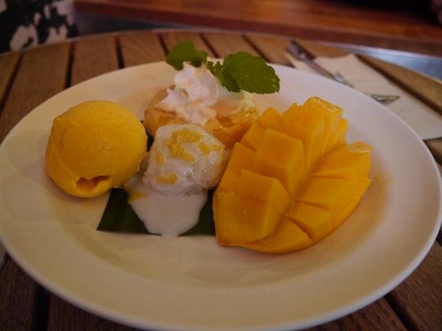 タイに行く。⑤ ~バンコクの良かったカフェまとめ~_f0232060_13563766.jpg