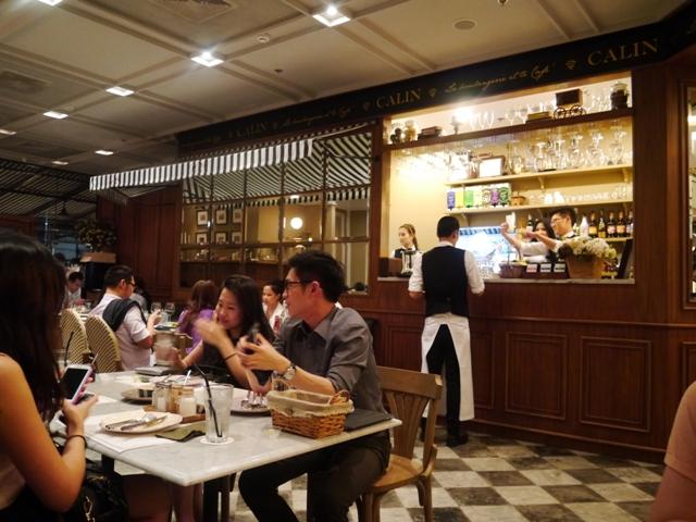 タイに行く。⑤ ~バンコクの良かったカフェまとめ~_f0232060_14123033.jpg