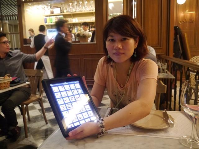 タイに行く。⑤ ~バンコクの良かったカフェまとめ~_f0232060_14131629.jpg