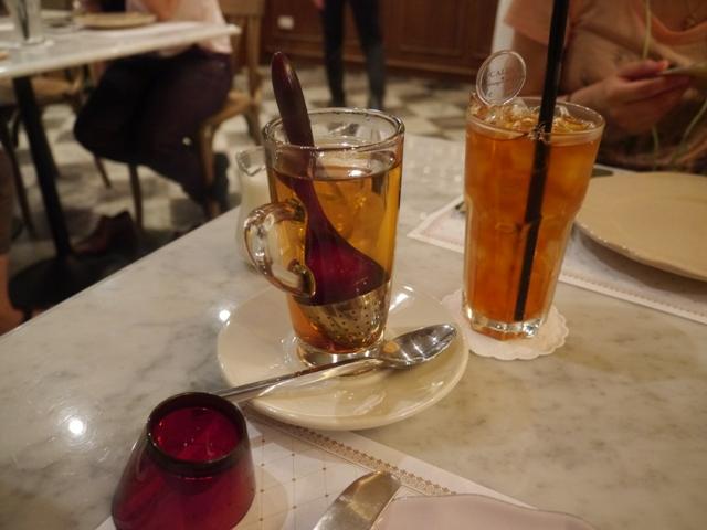 タイに行く。⑤ ~バンコクの良かったカフェまとめ~_f0232060_14212988.jpg