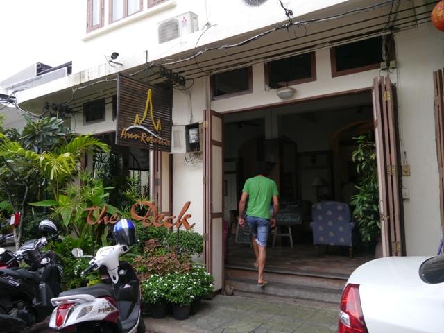 タイに行く。⑤ ~バンコクの良かったカフェまとめ~_f0232060_14224241.jpg