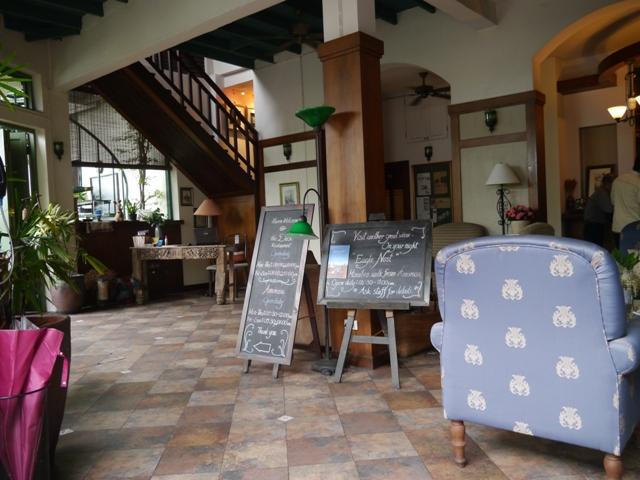 タイに行く。⑤ ~バンコクの良かったカフェまとめ~_f0232060_14253245.jpg