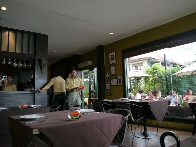 タイに行く。⑤ ~バンコクの良かったカフェまとめ~_f0232060_14265122.jpg