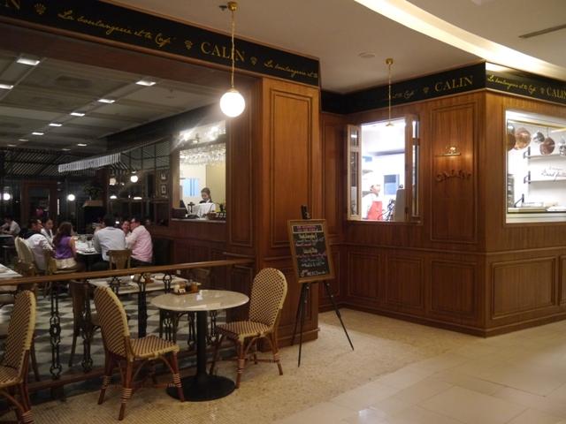 タイに行く。⑤ ~バンコクの良かったカフェまとめ~_f0232060_1492823.jpg