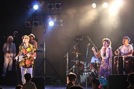 今年も熱かった安浦 ~夏祭り~_e0175370_17233642.jpg