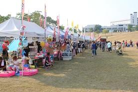 今年も熱かった安浦 ~夏祭り~_e0175370_17341470.jpg