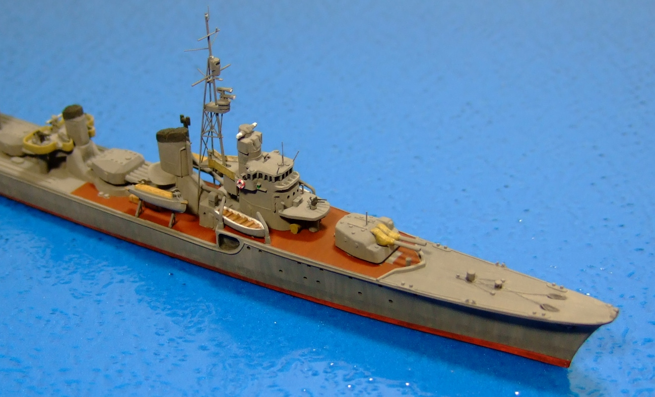 島風 (島風型駆逐艦)の画像 p1_38