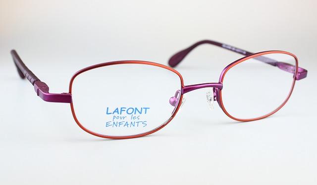 Lafont 2013入荷しました!!!_e0200978_17485190.jpg