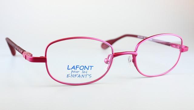 Lafont 2013入荷しました!!!_e0200978_17522690.jpg