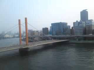 私の憧れの City Life_a0283796_1312466.jpg
