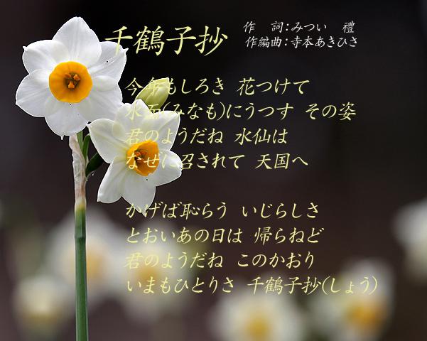 d0095910_5405197.jpg