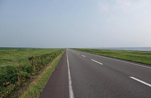 北海道の旅 2013 その2_b0117718_18143919.jpg