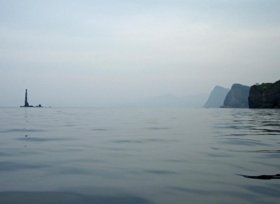 北海道の旅 2013 その2_b0117718_18151653.jpg