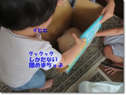 b0167519_22474485.jpg