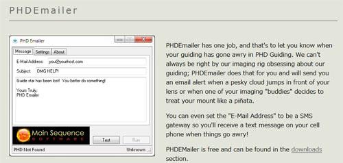 PHDGuidingのオートガイドのエラーをメールで送信する_c0061727_17454119.jpg