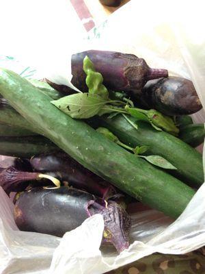 とれたて野菜_a0175348_8575880.jpg