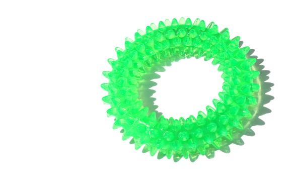 Will Colorful Ring ウィル カラフル リング_d0217958_17352294.jpg
