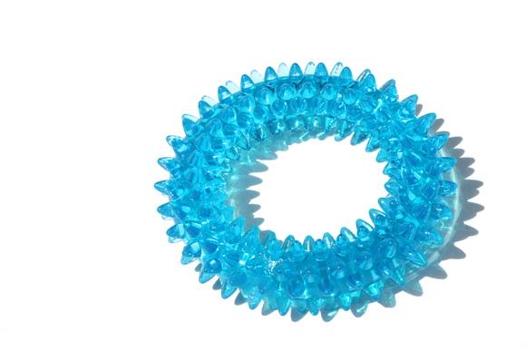 Will Colorful Ring ウィル カラフル リング_d0217958_17355236.jpg