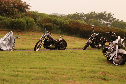2013 ASO BIKE HEAVEN_a0193460_2020111.jpg