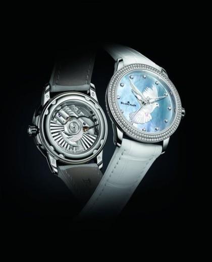 Only Watch 2013の傾向 I ~装飾_b0159560_20245356.jpg