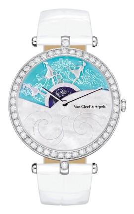 Only Watch 2013の傾向 I ~装飾_b0159560_20261322.jpg