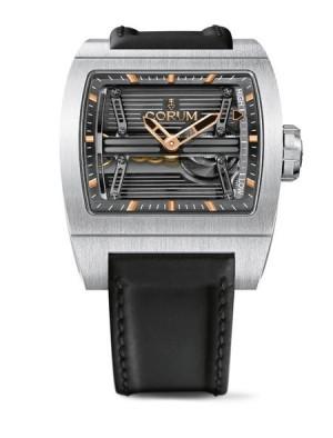 Only Watch 2013の傾向 I ~装飾_b0159560_20302069.jpg