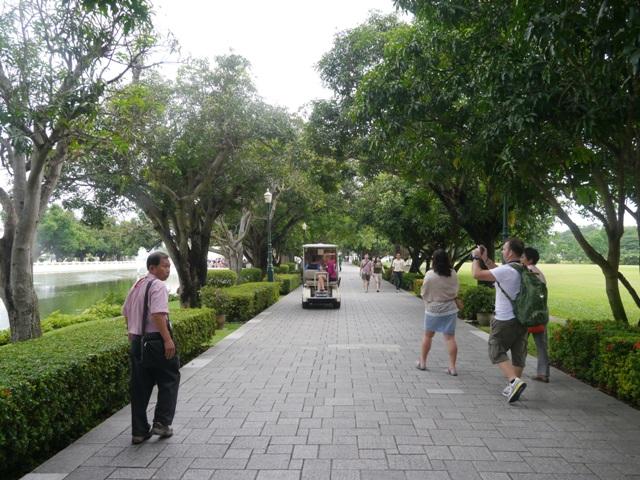 タイへ行く。⑨ ~世界遺産アユタヤ探訪~_f0232060_13381981.jpg