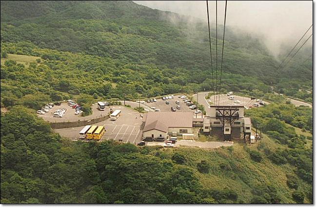 那須高原二日目・・・那須ロープウェイ山頂駅~(2)_b0053765_15514887.jpg