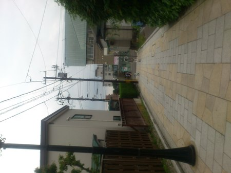 函館元町_b0106766_2123064.jpg
