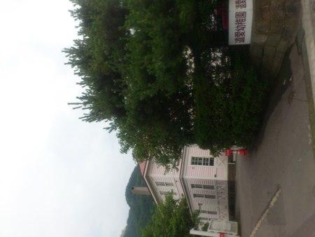 函館元町_b0106766_2123213.jpg