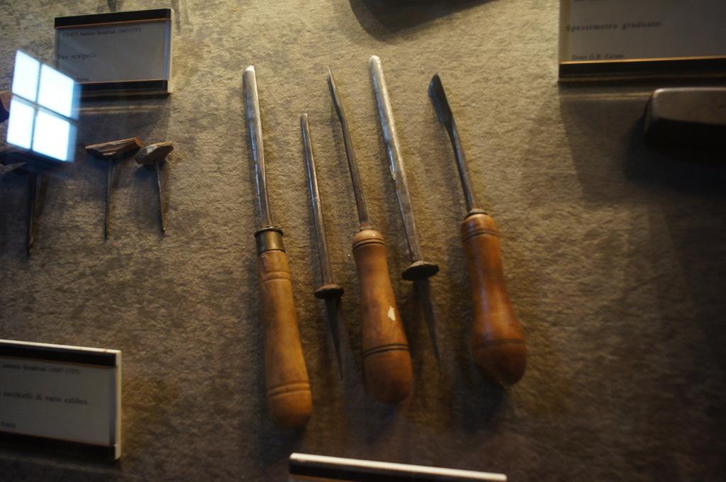 イタリア日記@伯林Vol.5 弦楽器の町クレモナ。_c0180686_221914100.jpg