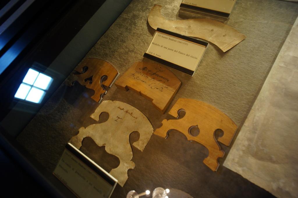 イタリア日記@伯林Vol.5 弦楽器の町クレモナ。_c0180686_22192418.jpg