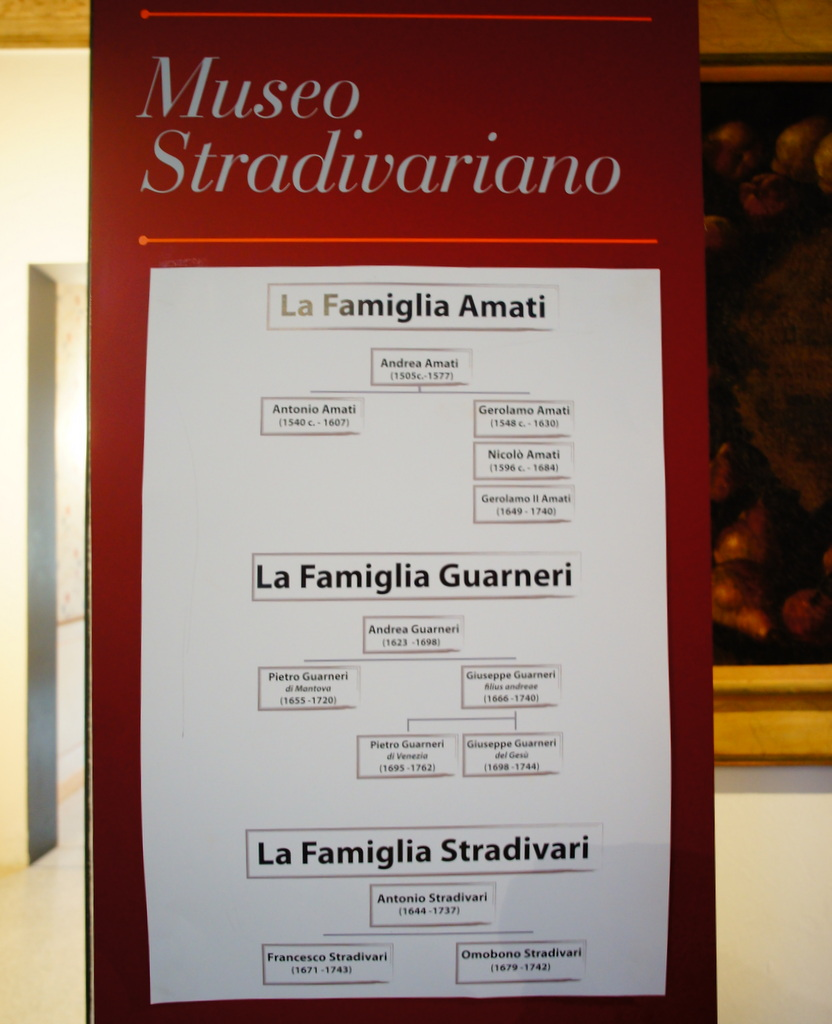 イタリア日記@伯林Vol.5 弦楽器の町クレモナ。_c0180686_22284484.jpg
