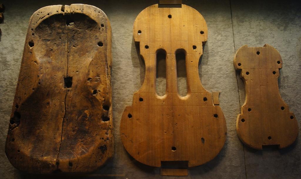イタリア日記@伯林Vol.5 弦楽器の町クレモナ。_c0180686_2234493.jpg