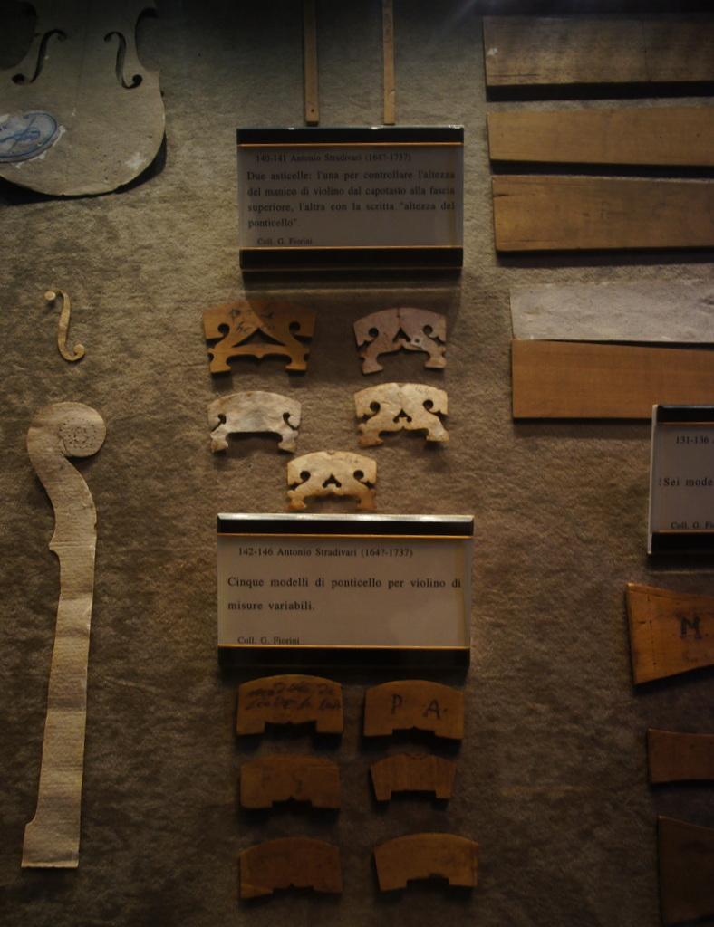 イタリア日記@伯林Vol.5 弦楽器の町クレモナ。_c0180686_22352624.jpg