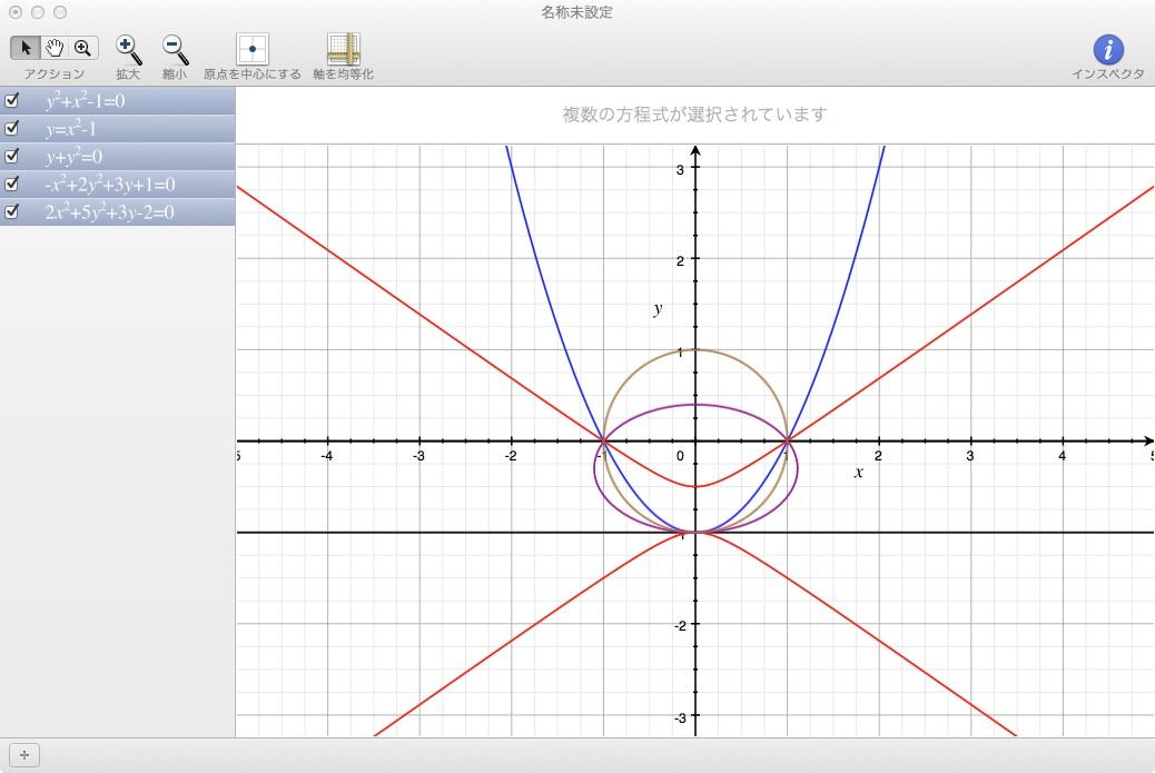 二つの曲線の交点_d0164691_1273271.jpg