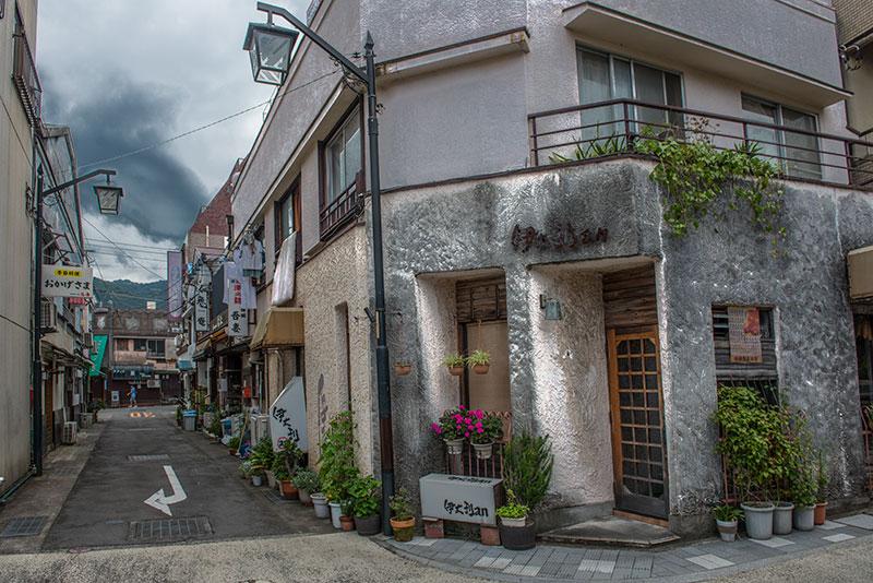 熱海浪漫2013 静岡県熱海市-11_f0215695_1850562.jpg