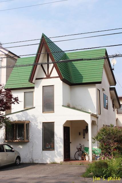 函館古建築物地図(弥生町22番、その他)_a0158797_0534888.jpg