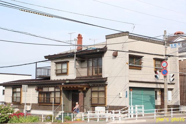 函館古建築物地図(弥生町22番、その他)_a0158797_0541342.jpg